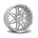 Диск PDW Wheels D8L