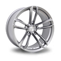 Диск PDW Wheels Dibite
