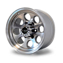 Диск PDW Wheels FS3