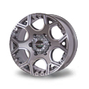 Диск PDW Wheels Granite