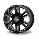 Диск PDW Wheels Hazard