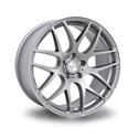 Диск PDW Wheels Kaiser