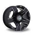 Диск PDW Wheels Maxim