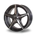 Диск PDW Wheels Nova