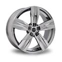 Диск PDW Wheels Prism