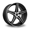 Диск PDW Wheels Revolve