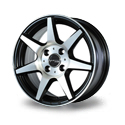 Диск PDW Wheels RJR REV
