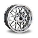 Диск PDW Wheels Roti Concave
