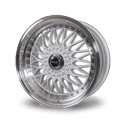 Диск PDW Wheels RS2