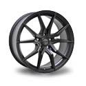 Диск PDW Wheels Spyder