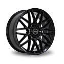 PDW Wheels Veloce 7x17 5*112 ET 40 dia 57.1 B