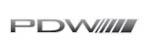 Диски PDW Wheels
