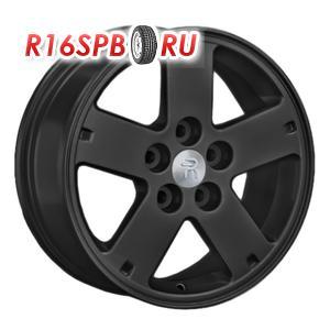 Литой диск Replica Peugeot PG14 6.5x16 5*114.3 ET 38 MB