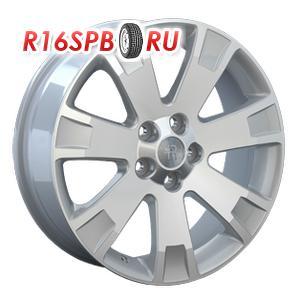 Литой диск Replica Peugeot PG15 7x18 5*114.3 ET 38 SF