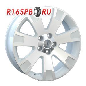 Литой диск Replica Peugeot PG15 7x18 5*114.3 ET 38 WF