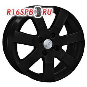 Литой диск Replica Peugeot PG21 7x16 4*108 ET 32 MB