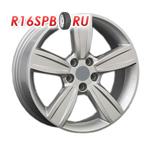 Литой диск Replica Peugeot PG29 7x18 5*114.3 ET 38