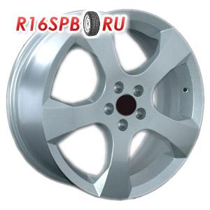 Литой диск Replica Peugeot PG31 6.5x16 5*114.3 ET 38