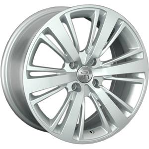 Литой диск Replica Peugeot PG62 7.5x18 4*108 ET 29