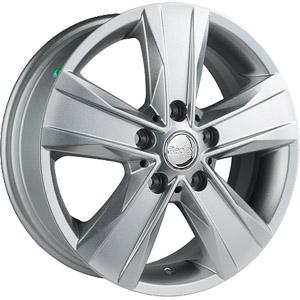 Литой диск Replica Peugeot PG63 6x16 5*118 ET 50