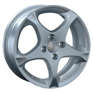 Литой диск Replica Peugeot PG73 5.5x14 4*100 ET 39