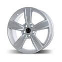 Диск Peugeot 5575