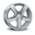 Replica Peugeot PG17 6x15 4*108 ET 27 dia 65.1