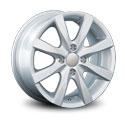 Replica Peugeot PG18 6.5x16 4*108 ET 31 dia 65.1 S