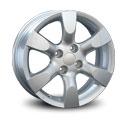 Replica Peugeot PG19 6.5x16 4*108 ET 31 dia 65.1 S