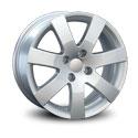 Replica Peugeot PG21 7x16 4*108 ET 32 dia 65.1 S