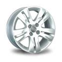 Replica Peugeot PG23 7.5x17 4*108 ET 32 dia 65.1 S
