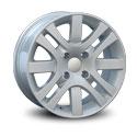 Replica Peugeot PG26 6.5x15 4*108 ET 27 dia 65.1