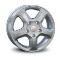 Replica Peugeot PG28 6x15 4*108 ET 27 dia 65.1 S