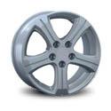 Replica Peugeot PG30 6.5x16 5*114.3 ET 38 dia 67.1 S