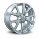 Replica Peugeot PG32 7x18 5*114.3 ET 38 dia 67.1 S