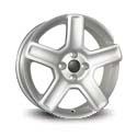 Replica Peugeot PG33 7x17 4*108 ET 26 dia 65.1 S