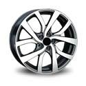 Replica Peugeot PG38 6.5x16 5*114.3 ET 38 dia 67.1 SFP