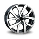 Replica Peugeot PG38 6.5x16 5*114.3 ET 38 dia 67.1 GMFP