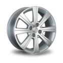 Replica Peugeot PG39 7x17 4*108 ET 29 dia 65.1 SF