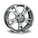 Replica Peugeot PG40 6.5x17 5*114.3 ET 38 dia 67.1 S