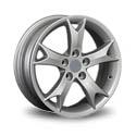 Replica Peugeot PG41 6.5x16 5*114.3 ET 38 dia 67.1 S