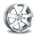 Replica Peugeot PG42 6.5x16 5*114.3 ET 38 dia 67.1 GM