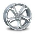 Диск Peugeot PG43