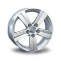 Replica Peugeot PG44 6.5x16 5*130 ET 68 dia 78.1 S