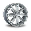 Replica Peugeot PG47 6x15 4*108 ET 27 dia 65.1 S