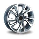 Replica Peugeot PG48 7x17 4*108 ET 29 dia 65.1 GMFP