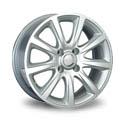 Replica Peugeot PG49 6.5x16 4*108 ET 32 dia 65.1 S