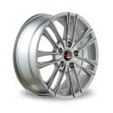 Replica Peugeot PG51 6.5x16 5*114.3 ET 38 dia 67.1 S