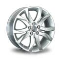 Replica Peugeot PG52 7x17 5*108 ET 46 dia 65.1 S
