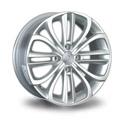 Replica Peugeot PG55 6.5x16 4*108 ET 31 dia 65.1 S